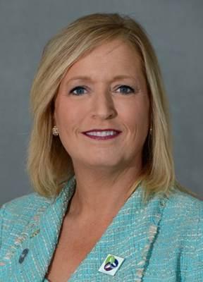Barbara Dunn-16