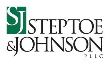 Steptoe-Johnson